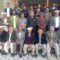 All Gojal Committee for Collective Development formed for resolution of issues