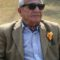 In Remembrance: Group Captain (Retd) Mohammad Shah Khan, Sitara-e-Juraat