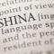 Explicating Shina Terms and Terminologies (II)