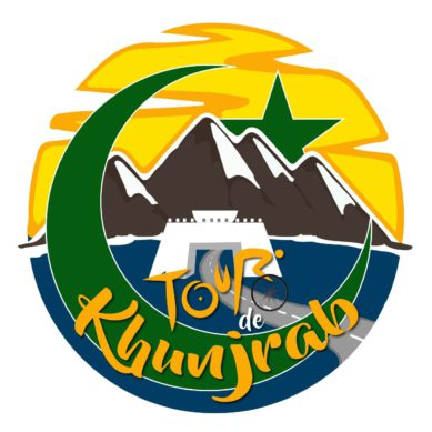 Tour De Khunjerab cycling race scheduled to start on 11th of May