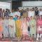 USAID organizes funfair at Karakoram International University, Gilgit