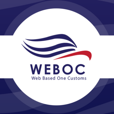 """""""Web Based One Customs (WeBOC) System introduced at Sost Dry Port to increase trade efficiency"""""""