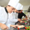 Improving Food Safety and Hygiene at Hotels in Gilgit-Baltistan