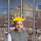Gilgit-Baltistan Emperor Order 2018