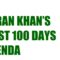 Gilgit-Baltistan Ignored in Pakistan Tehreek-e-Insaf's 100-day agenda