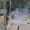 Police action against protesters leaves several injured in Gilgit