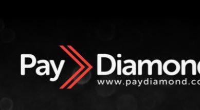 Police warns people against investing in PayDiamond, calls it a scam