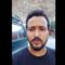 Military, Media and Masses join hands to find 'Shabbir's Bag'