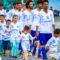 6th season of GPL kicks off in Gojal Valley, Hunza