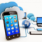 Use of ICT in government departments is inevitable