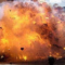 """Toy bomb dropped during Kargil War"" injures two kids in Kharmang's border area"