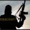 "Gilgit-Baltistan govt adds dozens of activists to the ""4th Schedule"" Anti-Terrorism Watch List"