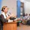 US Delegation visits University of Baltistan, Skardu