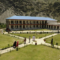 University of Chitral organizes workshop for youth to 'prevent violent extremism'