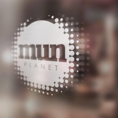 MUNPlanet: The Path To Success