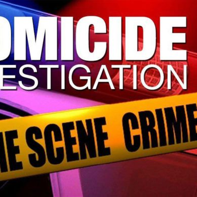 Chilas: Brother kills sister and a man in the name of honor
