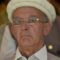 Master Ibadat Shah, one of the earliest teachers of Gojal Valley, is no more