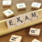 Competitive Examinations: Illusions and Realities
