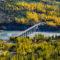 Karakoram Highway to remain open on 9th and 10th of Muharram: Spokesman