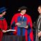 His Highness the Aga Khan conferred highest academic honours from leading Canadian universities