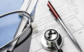 Medical Institution Entrance Test 2018 (MCAT, MDCAT)