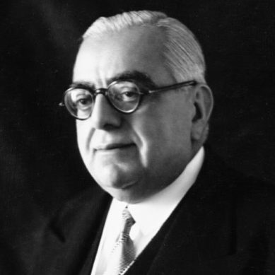 141st birth anniversary of Sir Aga Khan III