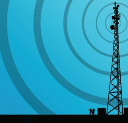 PTA to conduct mobile spectrum auction for AJK, GB on September 28